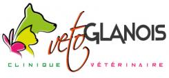 Logo  n°1183689
