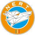 Logo  n°1165634