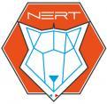 Logo  n°1165635