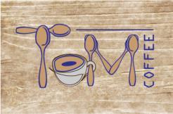 Logo  n°620116