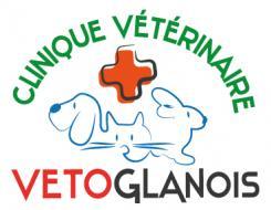 Logo  n°1183805