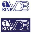 Logo # 1190058 voor Logo Kinesitherapie wedstrijd