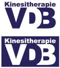 Logo # 1190062 voor Logo Kinesitherapie wedstrijd
