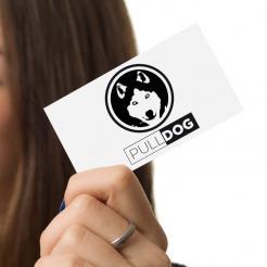 Logo  n°860559