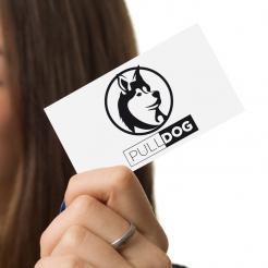 Logo  n°860627