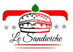 Logo  n°996962