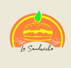 Logo  n°996981