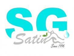 Logo  n°990420