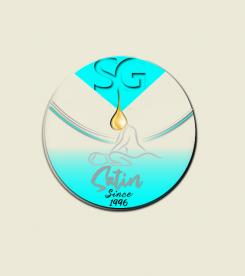 Logo  n°991428
