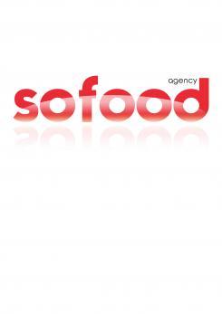 Logo  n°597500