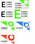 Logo  n°1215343