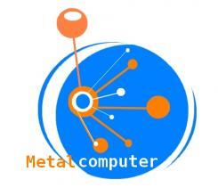 Logo  n°128026