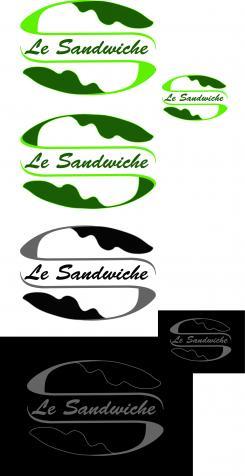 Logo  n°988828