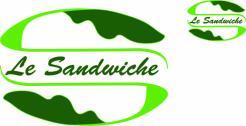 Logo  n°988830