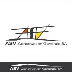 Logo  n°65823