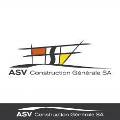 Logo  n°65777