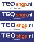 Logo # 976725 voor Logo design voor een B2B webshop in zakelijke IT goederen  wedstrijd