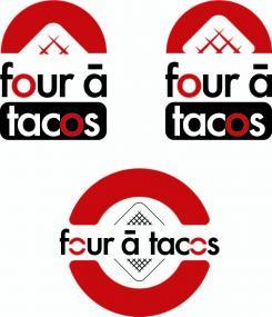 Logo  n°981261