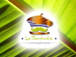 Logo  n°998540