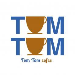 Logo  n°621915