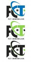 Logo  n°1216724