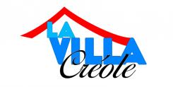 Logo  n°110365