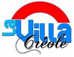 Logo  n°110366