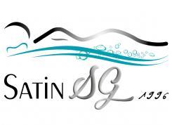 Logo  n°986712