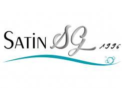 Logo  n°986715