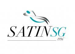 Logo  n°986929