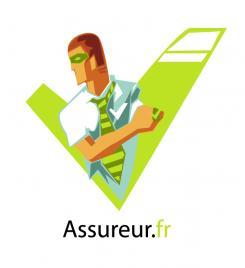Logo  n°67179