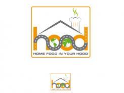 Logo  n°598744