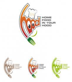 Logo  n°598756