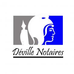 Logo  n°916370
