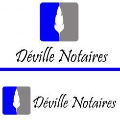 Logo  n°916372