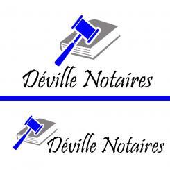 Logo  n°916373