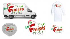 Logo  n°1042820