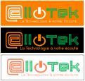 Logo  n°1047006