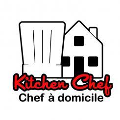 Logo  n°79433