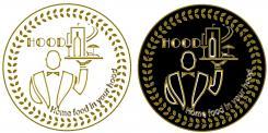 Logo  n°593901