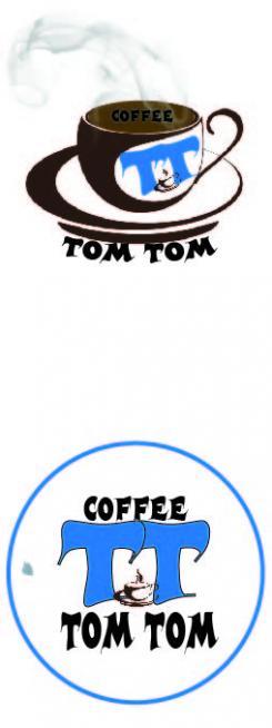 Logo  n°621589
