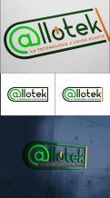 Logo  n°1042752