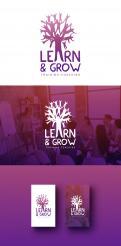 Logo # 1001386 voor creatieve ontwerper voor logo trainingsbureau gezocht    maak kans op meer klussen wedstrijd