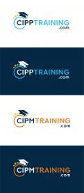 Logo # 1015130 voor Logo voor internationaal e learning platform gezocht wedstrijd