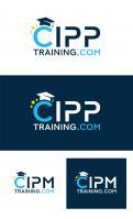 Logo # 1014931 voor Logo voor internationaal e learning platform gezocht wedstrijd