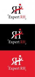 Logo  n°1045134