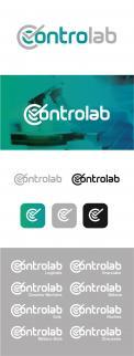 Logo  n°898469