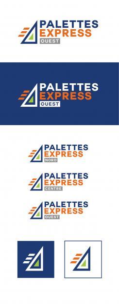 Logo  n°907600