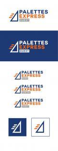 Logo  n°907601