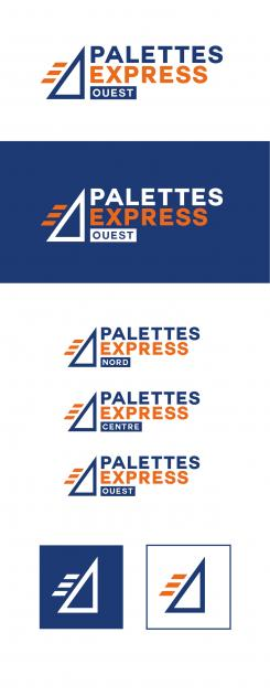 Logo  n°907602